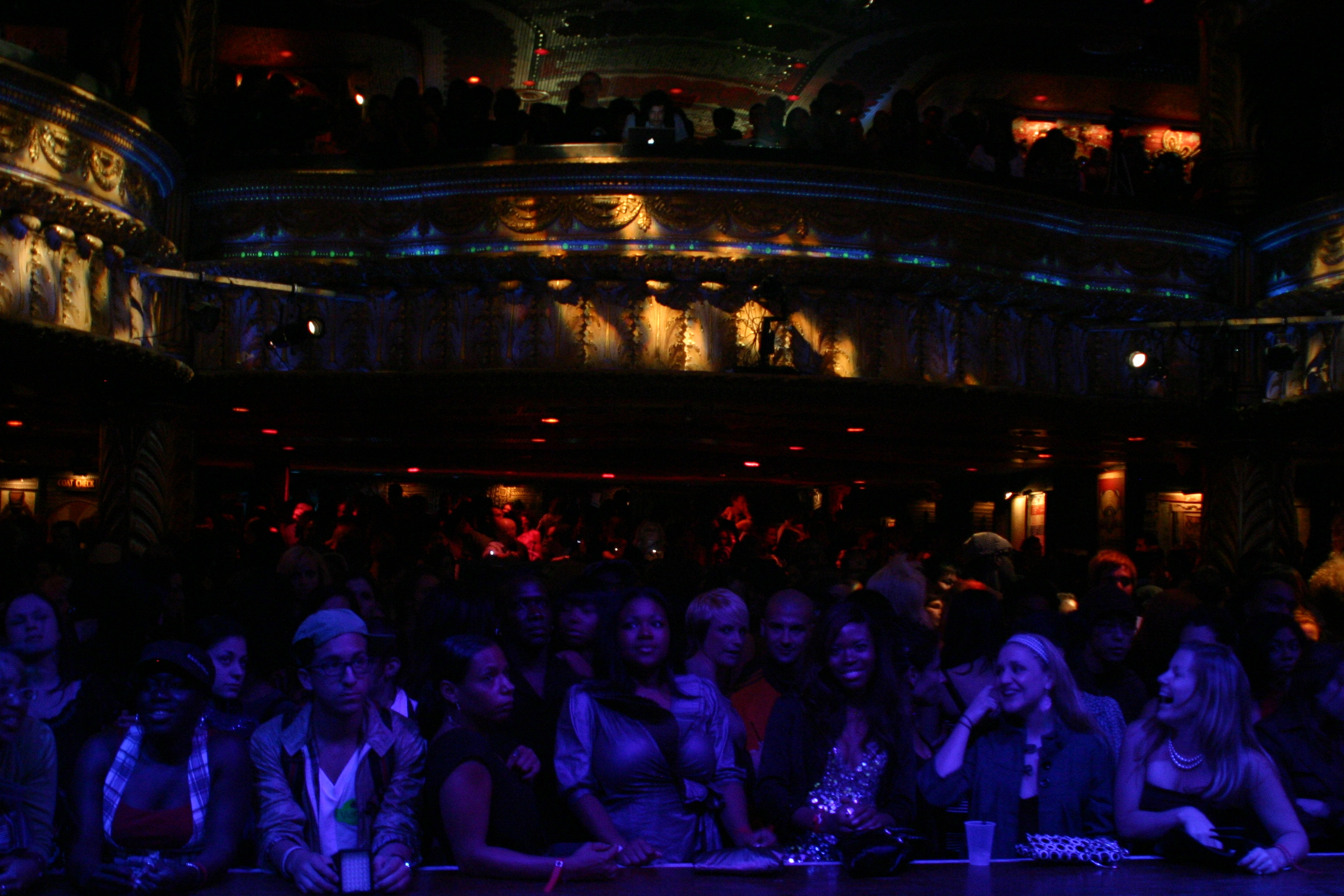 house-of-blues-audience.jpg