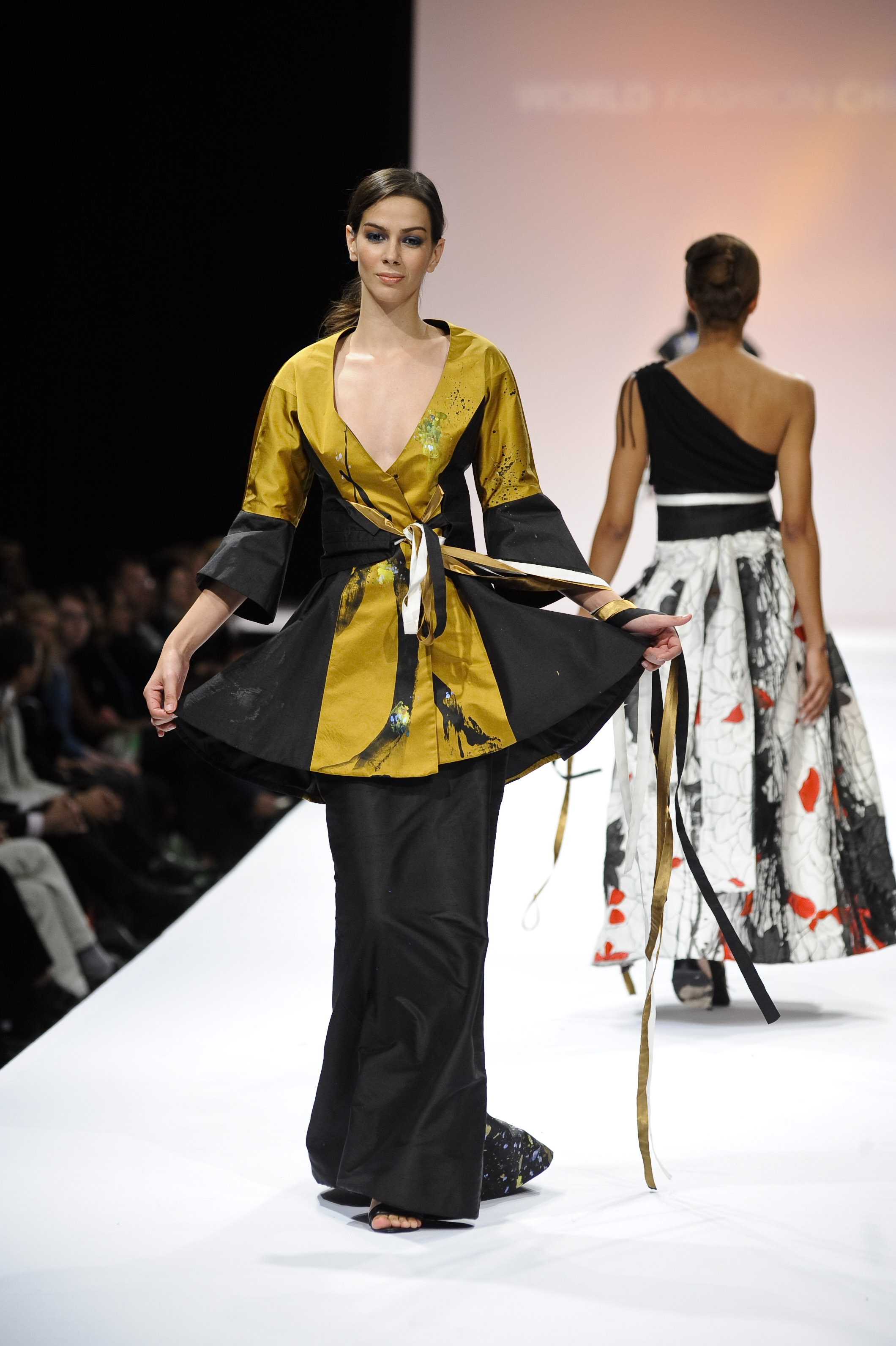 Fashion Shows | Boutiqueville