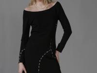sophia-reyes-aw08-black-white-knit-boatneck-dress-22.jpg