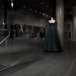 maria-pinto-showroom-pics-by-joe-tanis_page_1