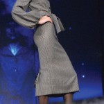 tuleh-2-2006-glam